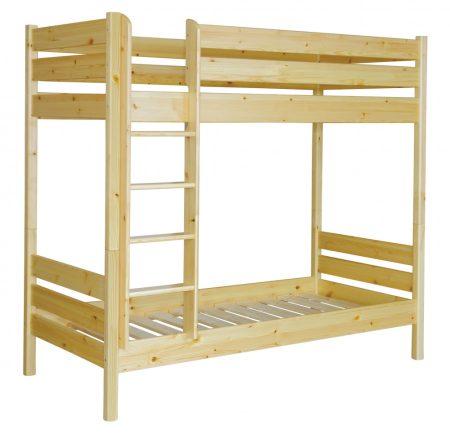 Leó emeletes ágy