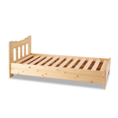 Leó felnyitható ágy