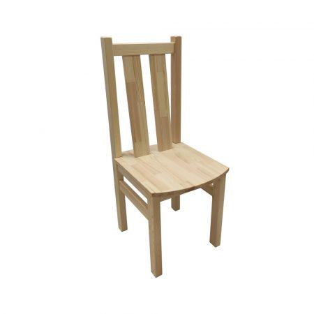 Pince szék