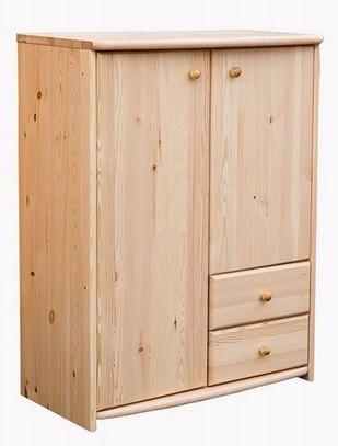 zsolt 2 ajt s 2 fi kos kom d b torvil g. Black Bedroom Furniture Sets. Home Design Ideas