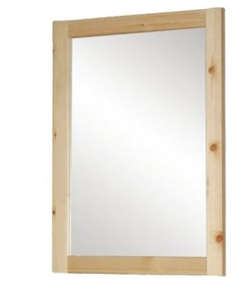 Vanessa kis tükör