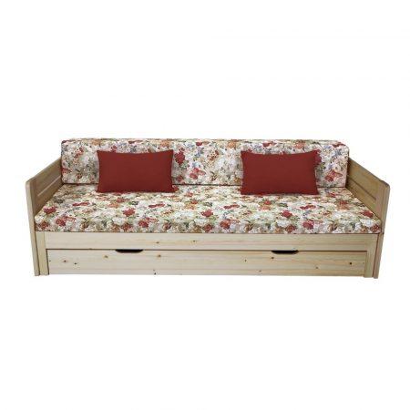 Vanessa kihúzható ágy