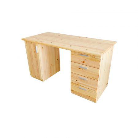 Nobis íróasztal