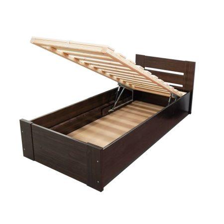 Nobis ágyneműtartós ágyak