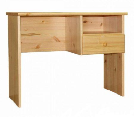 Marcus 1 fiókos íróasztal