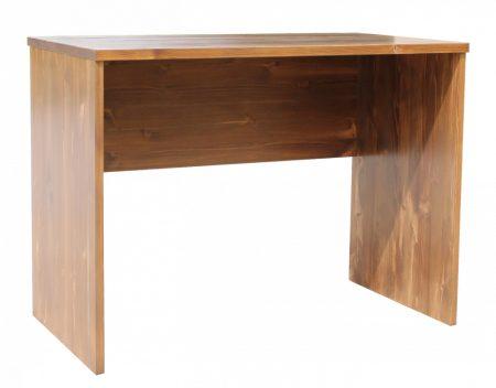 Olivér íróasztal