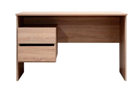 I-1180 íróasztal
