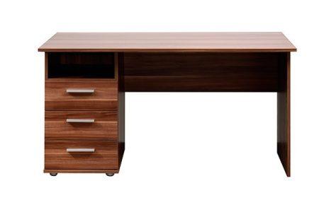 I-1030 íróasztal