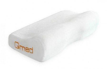 Qmed Anatómiai Standard Plus párna