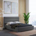 Ágyak bútorlapból